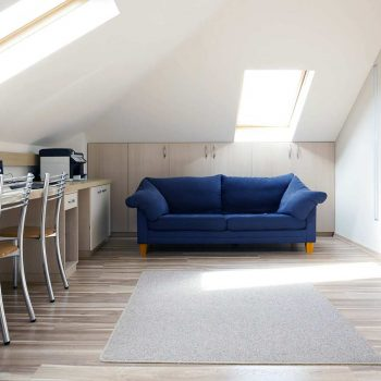 bungalow loft conversion