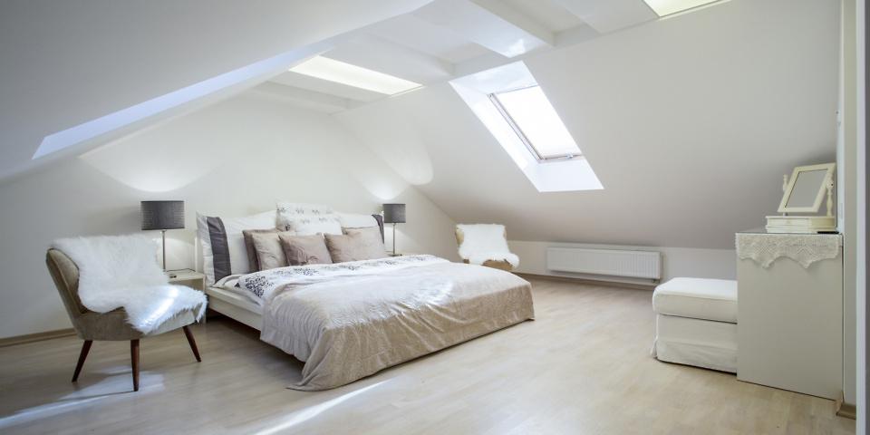 loft conversion specialist