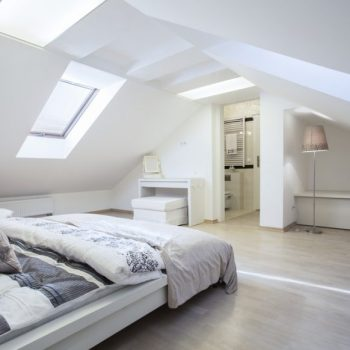 best loft conversions